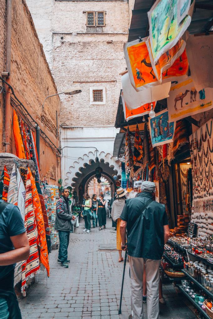Marrakesh-Souks-3-of-8-683x1024.jpg