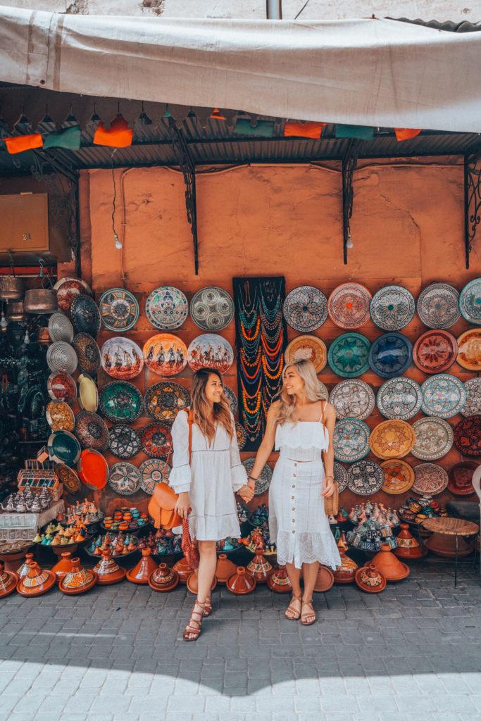 Marrakesh-Souks-6-of-8-683x1024.jpg