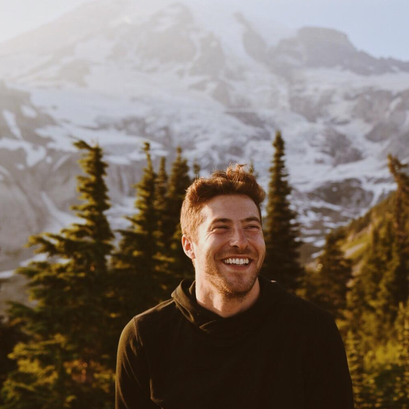 Braden Timm - Braden Timm is a Seattle native with a day job in tech and a passion for landscape photography. Armed with a Nikon D750, you can usually find him hiking in the Pacific Northwest on weekends or trekking in a National Park near you.Instagram