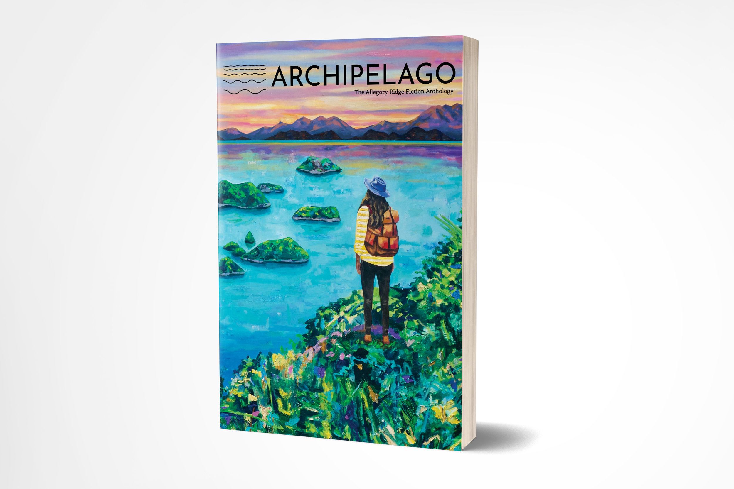 Archipelago Issue 01.medium book.jpg