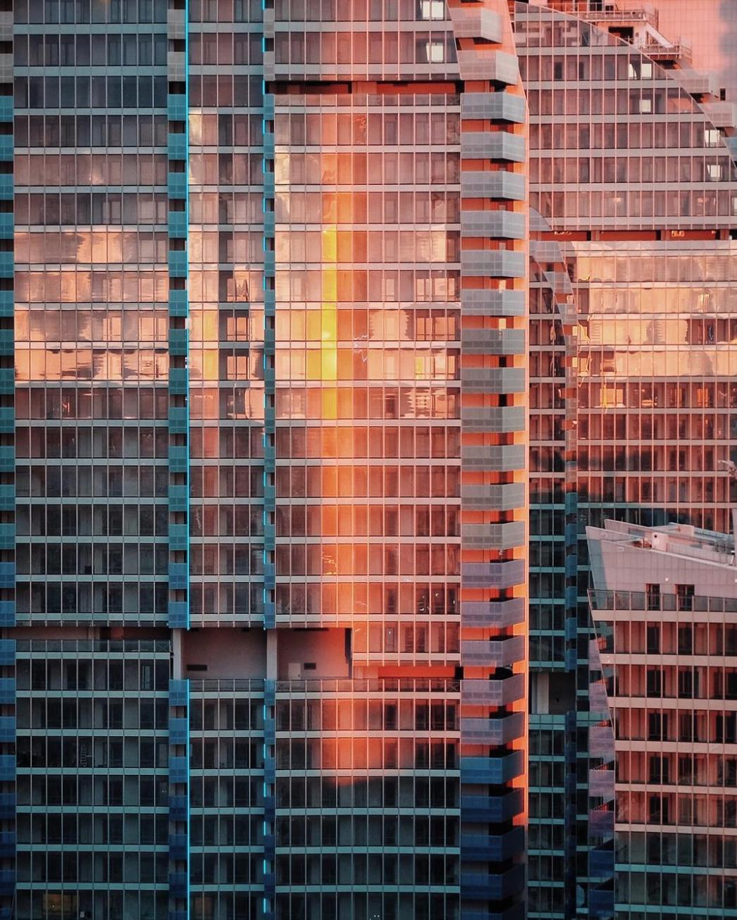 Screen Shot 2019-03-25 at 3.24.49 PM.png