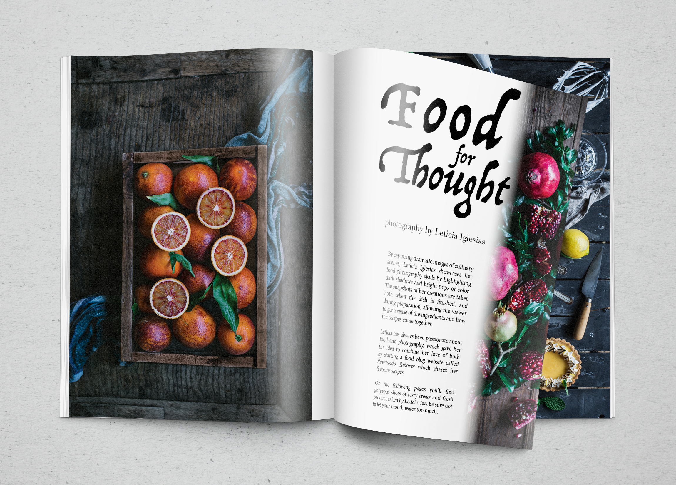 Food for Thought Magazine MockUp 1.jpg