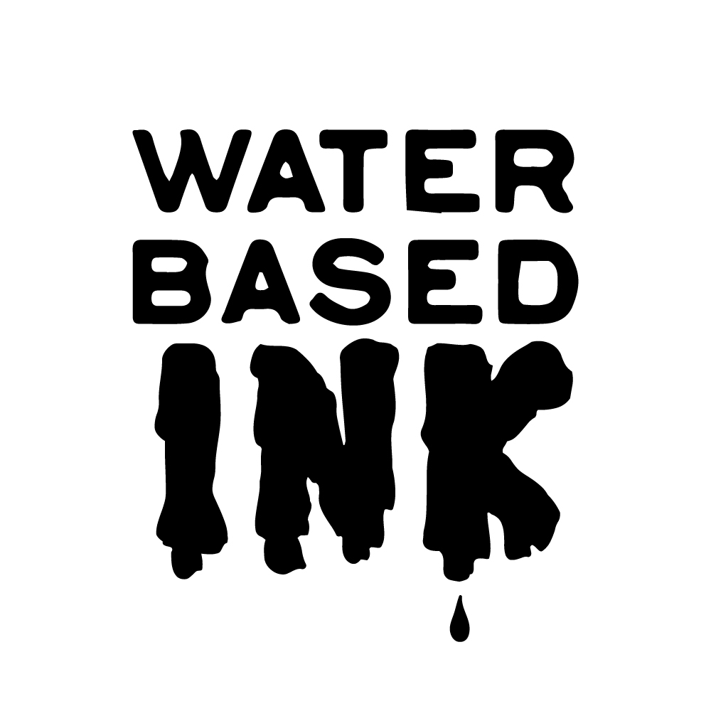 water based ink.jpg