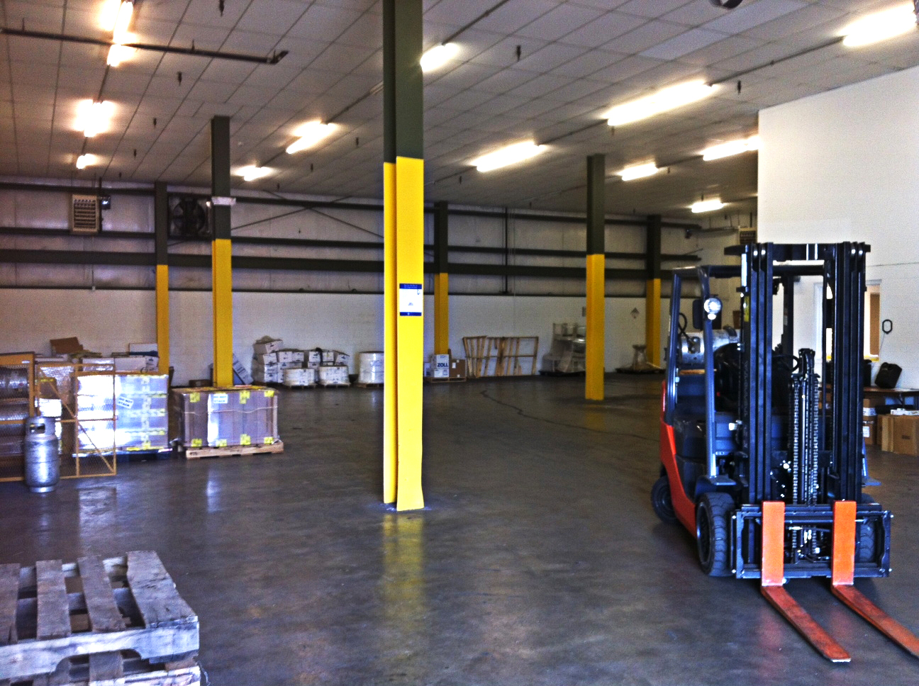 warehouse2 (1).jpg