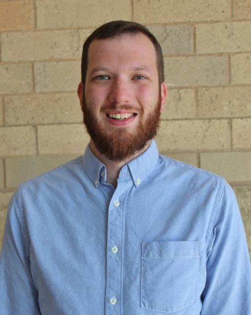 - Kyle Kline, Recruitment & Program Coordinator at Minnesota Alliance with Youth