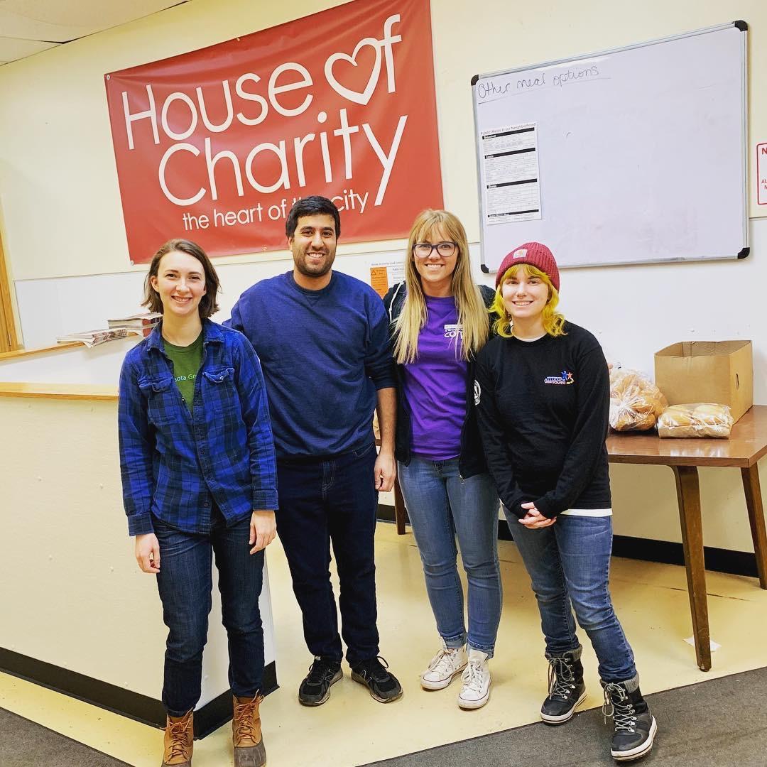 House of Charity.JPG