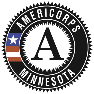 AmeriCorpsMNlogo_transparent.png