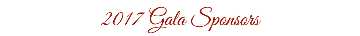 Thank you to all the business sponsors who supported Regina Pacis Academy during our Fall Gala. Please patronize these businesses who support our school.