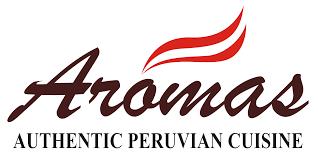 Aromas.png