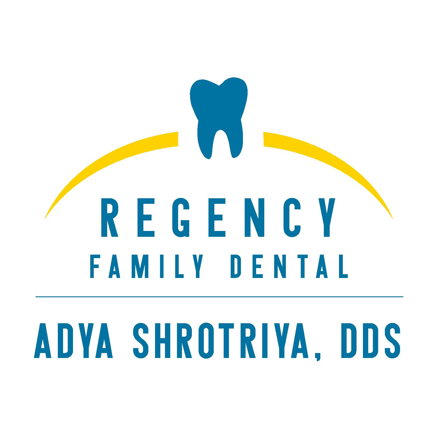 Regency Family Dental.jpg