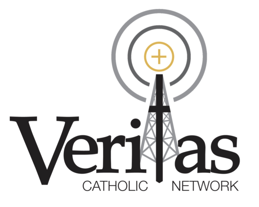 Veritas Catholic Network.jpg