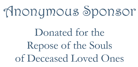 Anonymous Sponsor.png