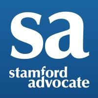 Stamford Advocate.jpg