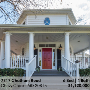 7717_Chatham_Sold