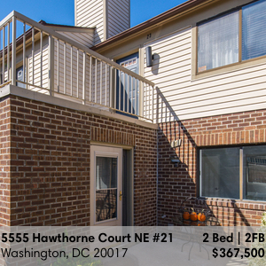 5555.HawthorneCourt.Sold.jpg