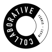 Ferris_Levin_Logo_200px.png