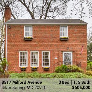 8517.Milford.Sold.jpg