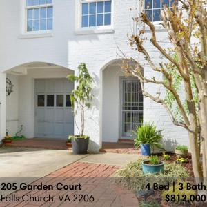 205.Garden.Court.Sold.jpg