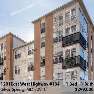 1209.EastWest.104.jpg