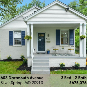 603.Dartmouth.Sold.jpg