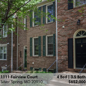 1111.Fairview.Sold.jpg