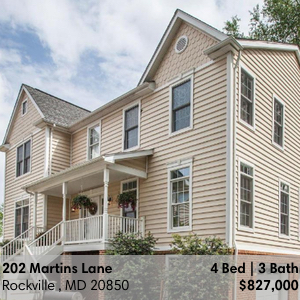 202.MartinsLane.Solc.jpg