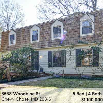 3538 Woodbine FLCw.Recent.png