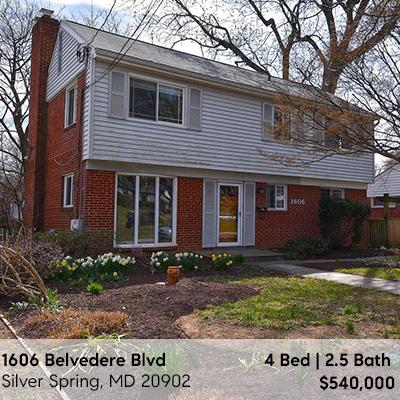 1606 Belvedere Blvd.png