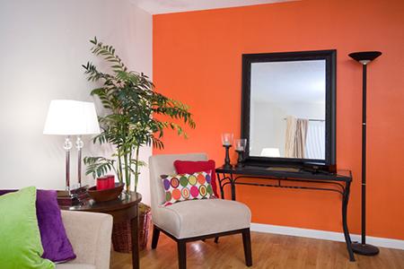 transform_room.jpg