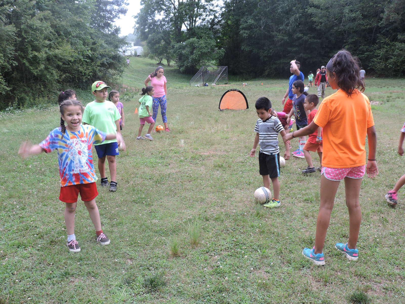 Soccer Camp 2016 019.JPG