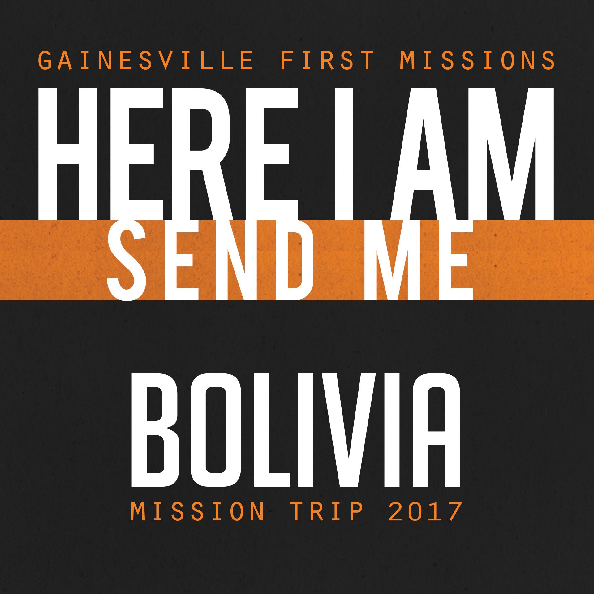art_missions_bolivia.jpg