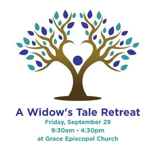 sm_widows_tale_retreat.jpg
