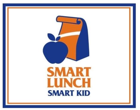 Smart Lunch Smart Kid.jpg