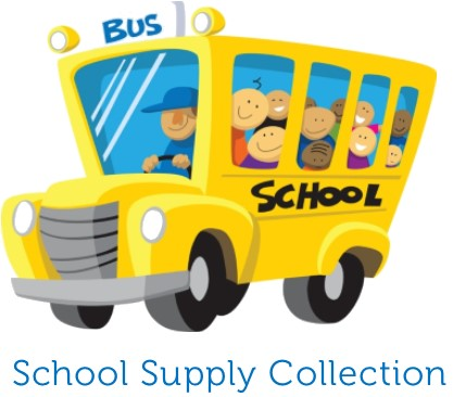School Supply Collection.jpg