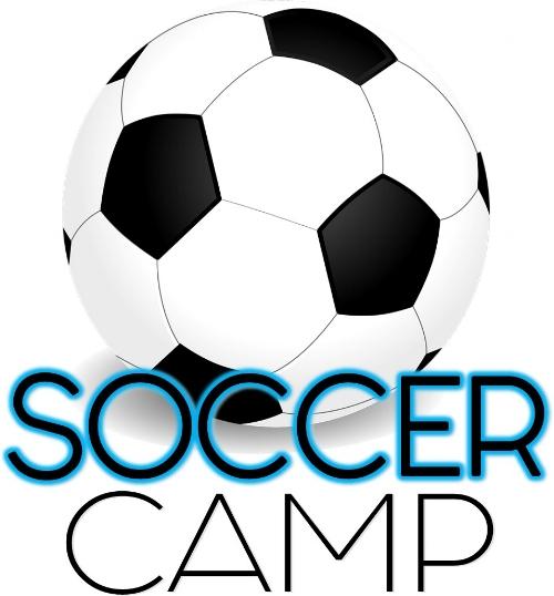 Soccer Camp Logo.jpg