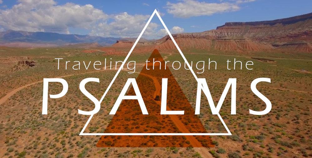 traveling_through_the_psalms.jpg