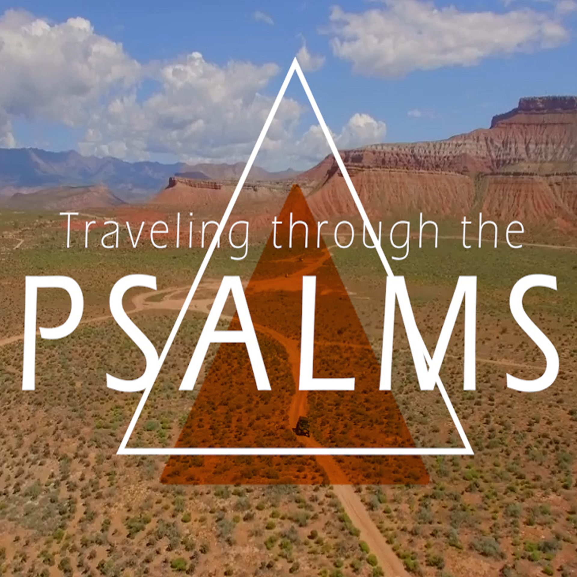 website_traveling_through_the_psalms.jpg