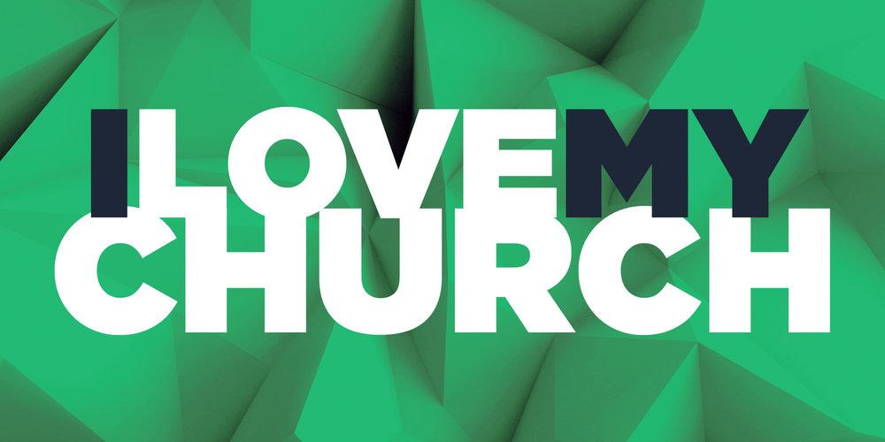 i_love_my_church.jpg