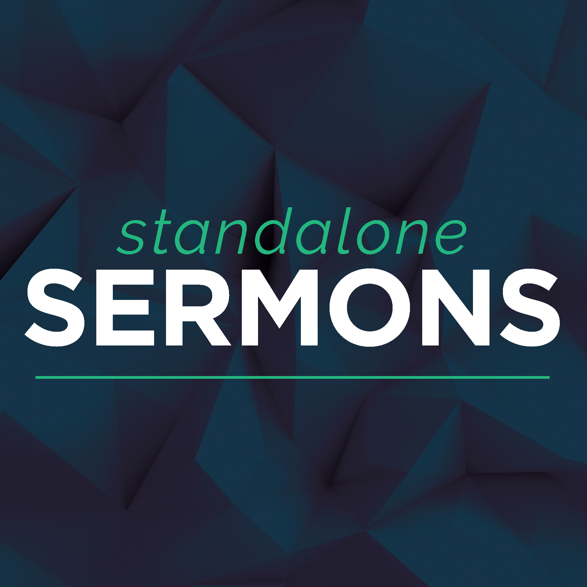 sm_standalone_sermons.jpg