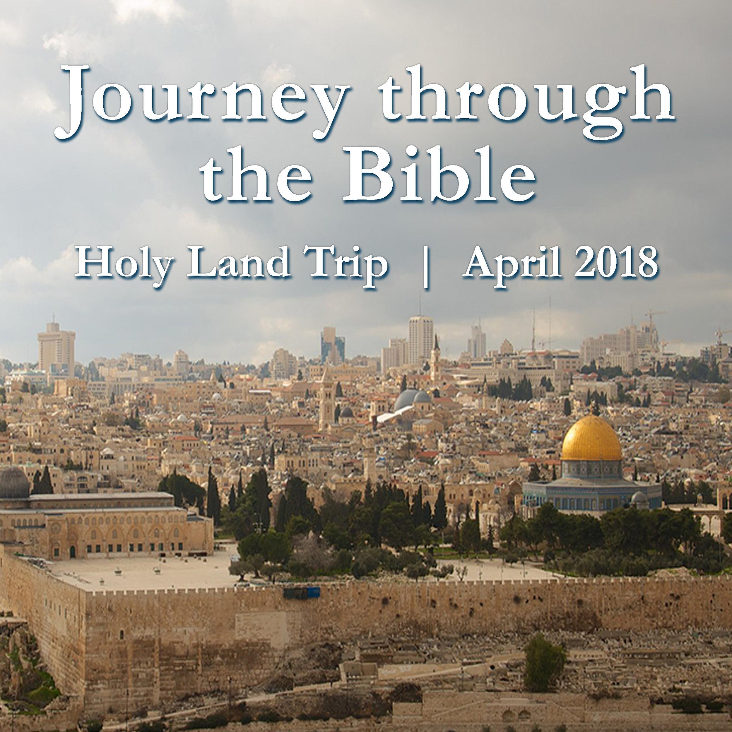 sm_holy_land_trip_2018.jpg