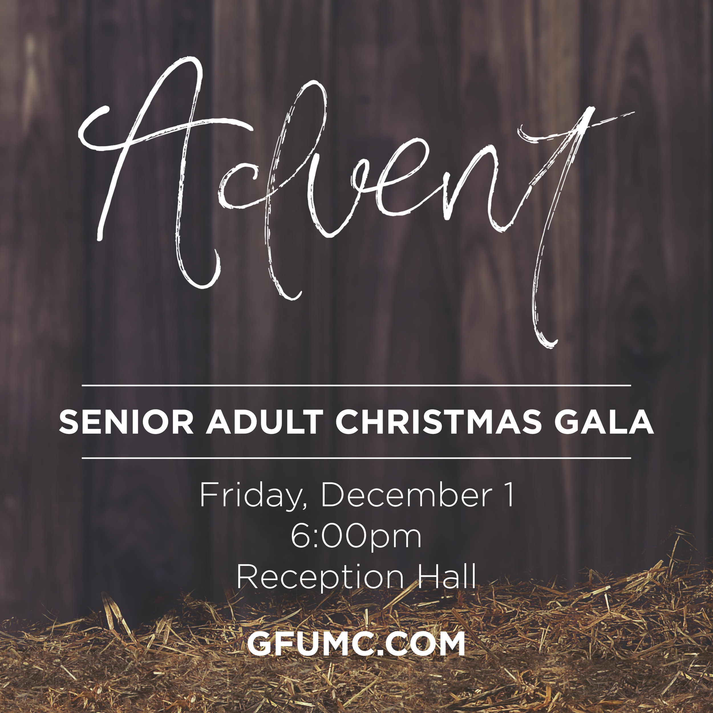 sm_advent_adult_christmas_gala_2017.jpg