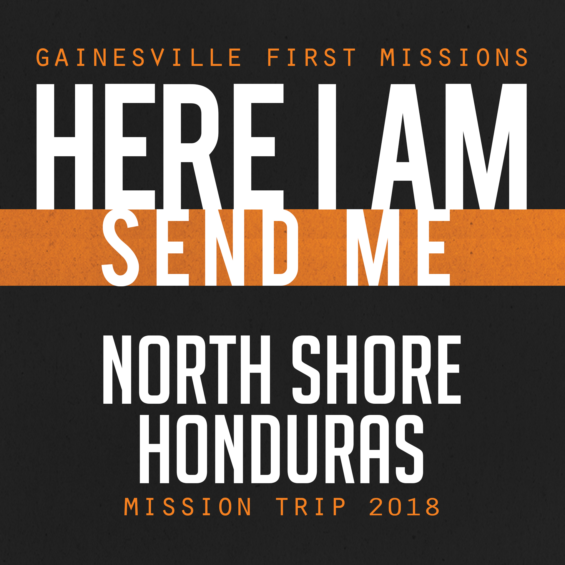 sm_missions_north_shore.jpg