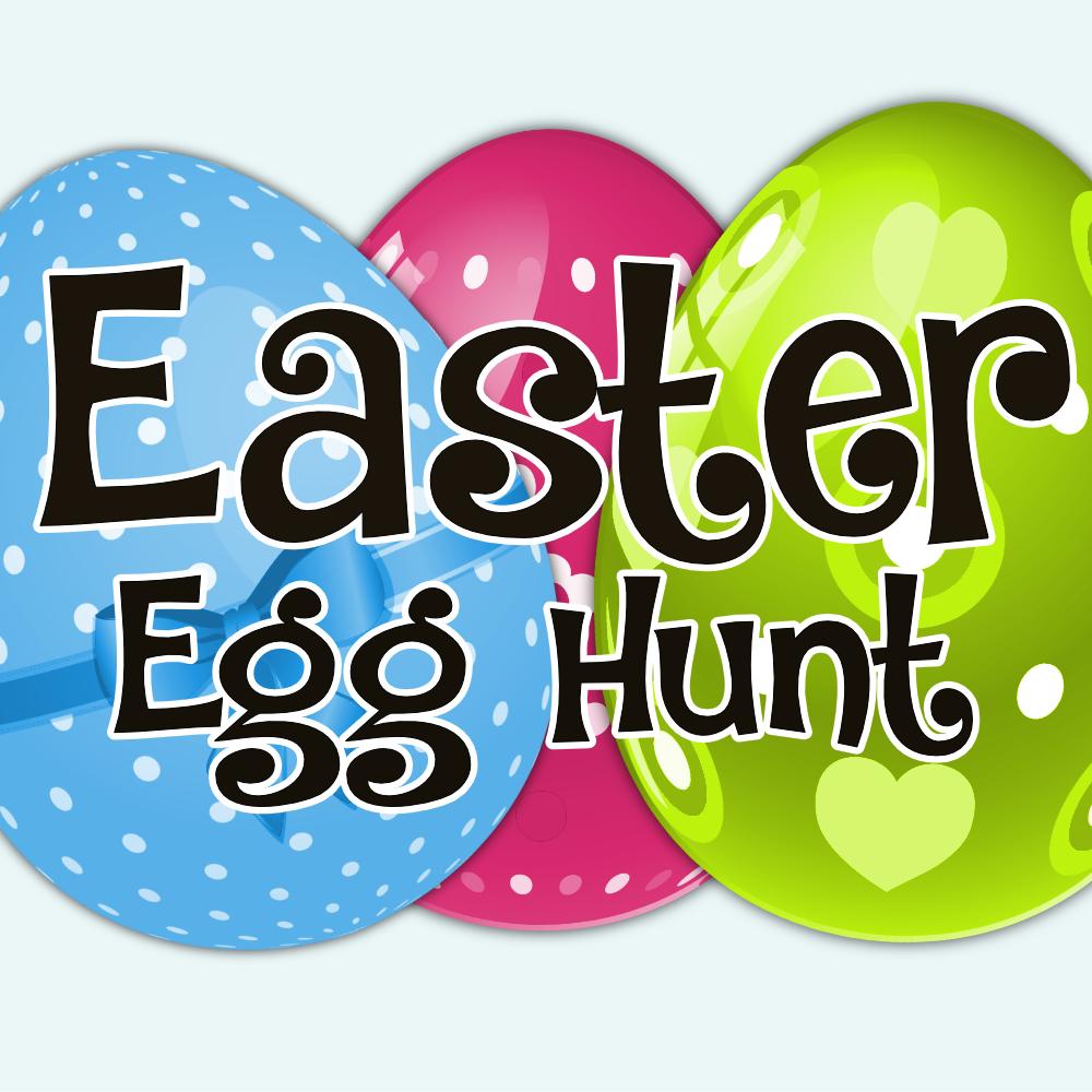 Easter Egg Hunt- Social Media & Website-background tint.jpg