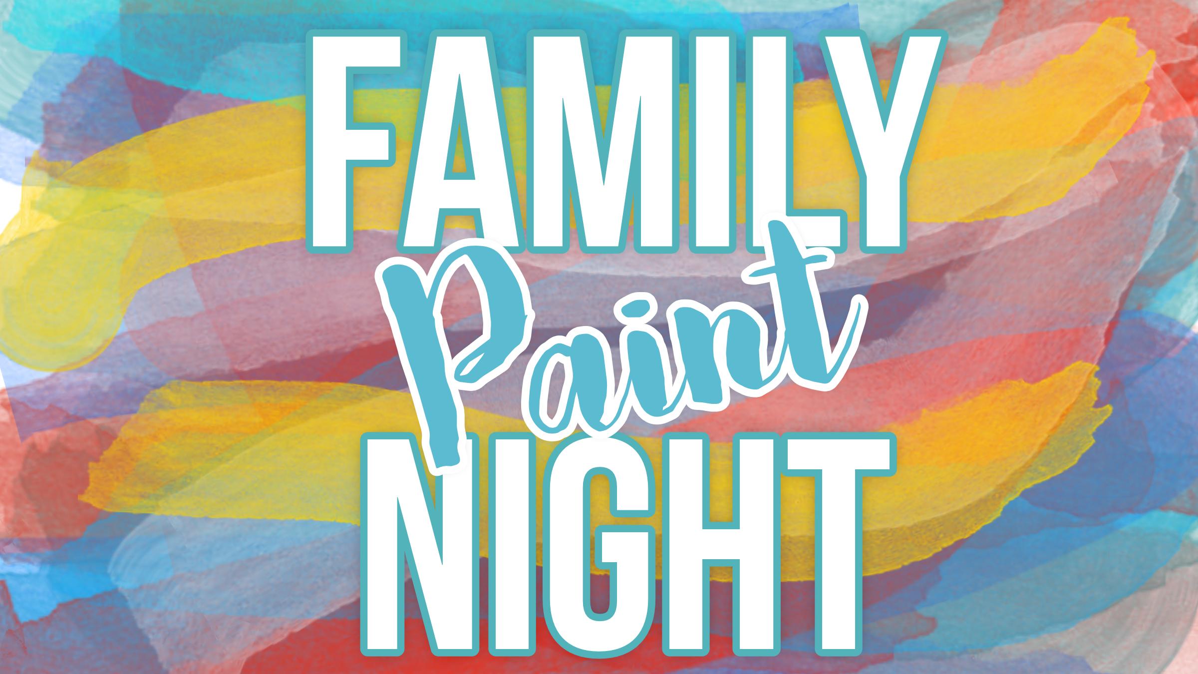 SPLASH Paint Night.jpg