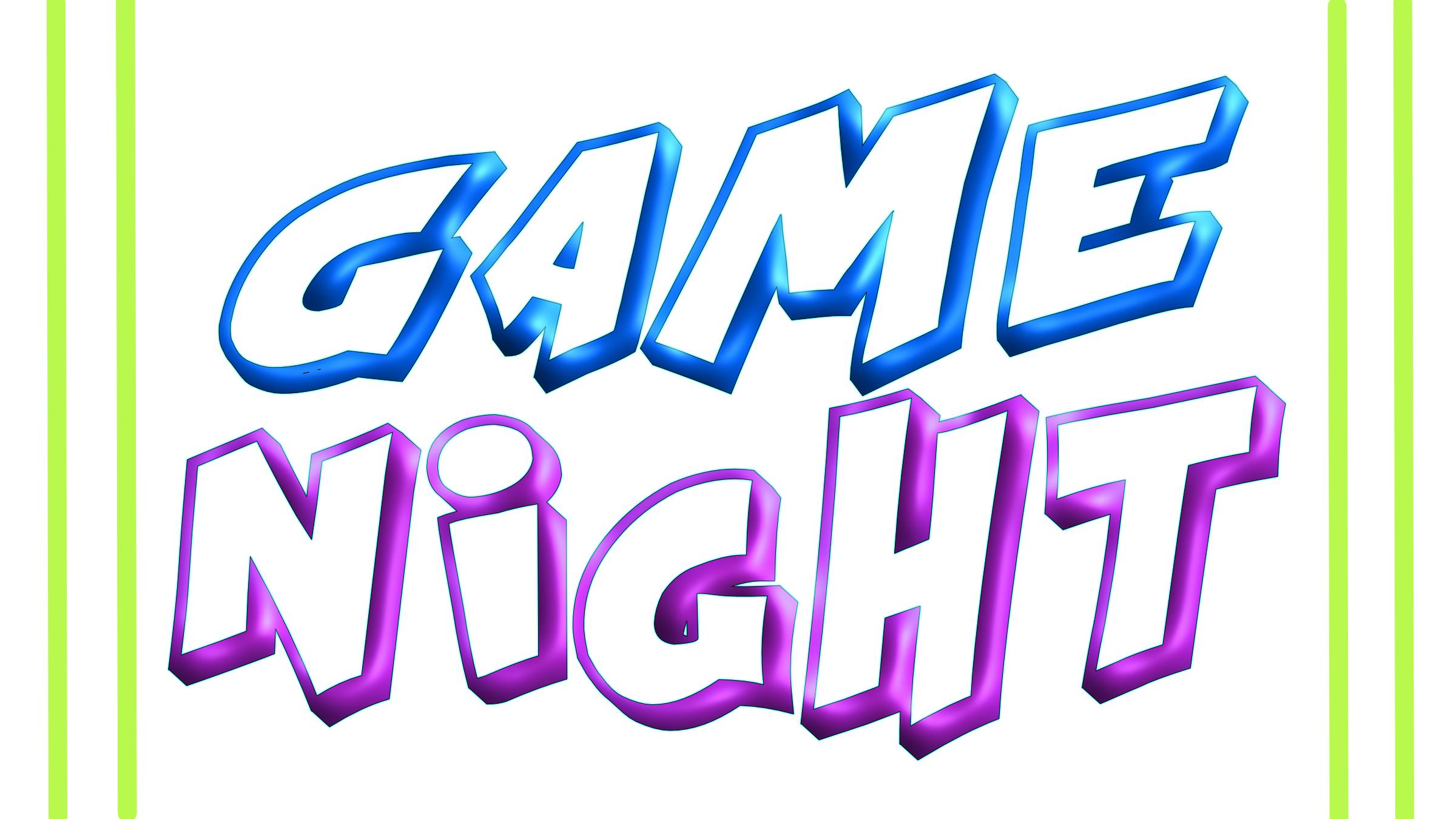 SPLASH Family Game Night.jpg