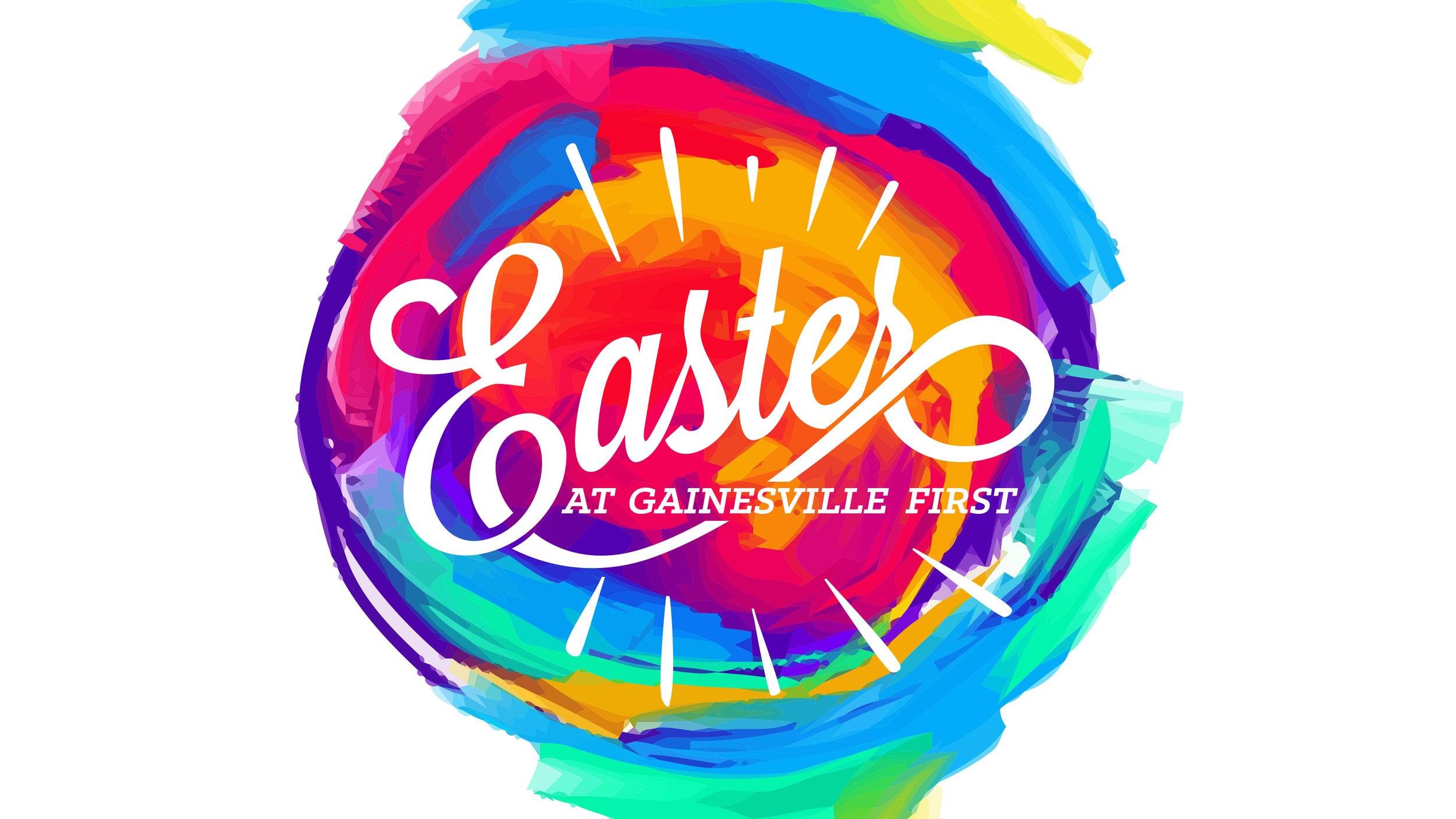 art_easter_at_gainesville_first_2018.jpg