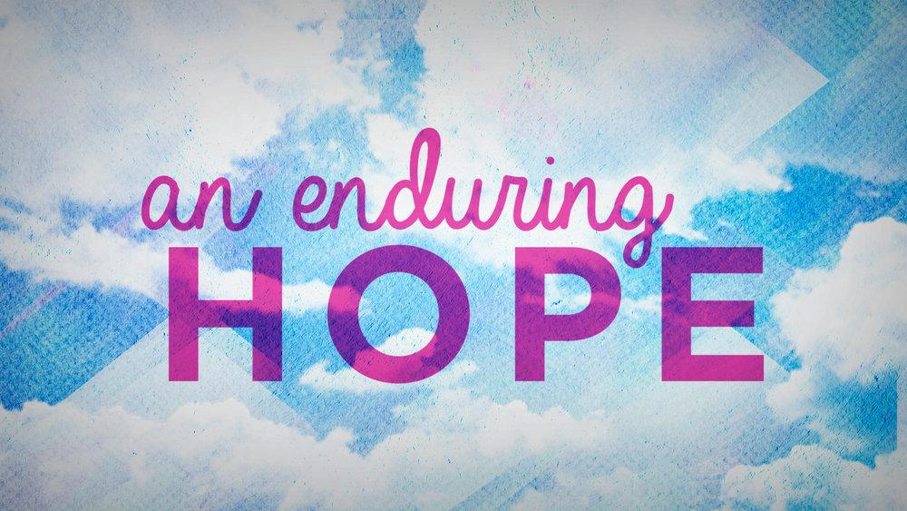 banner_an_eduring_hope.jpg