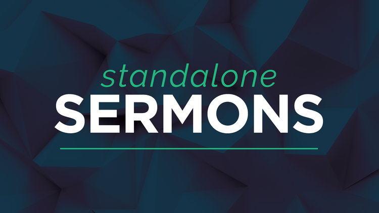 art_standalone_sermons_video.jpg