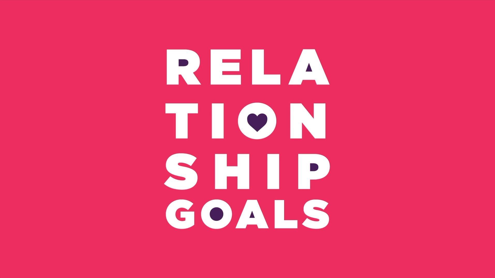 art_relationship_goals_2.JPG