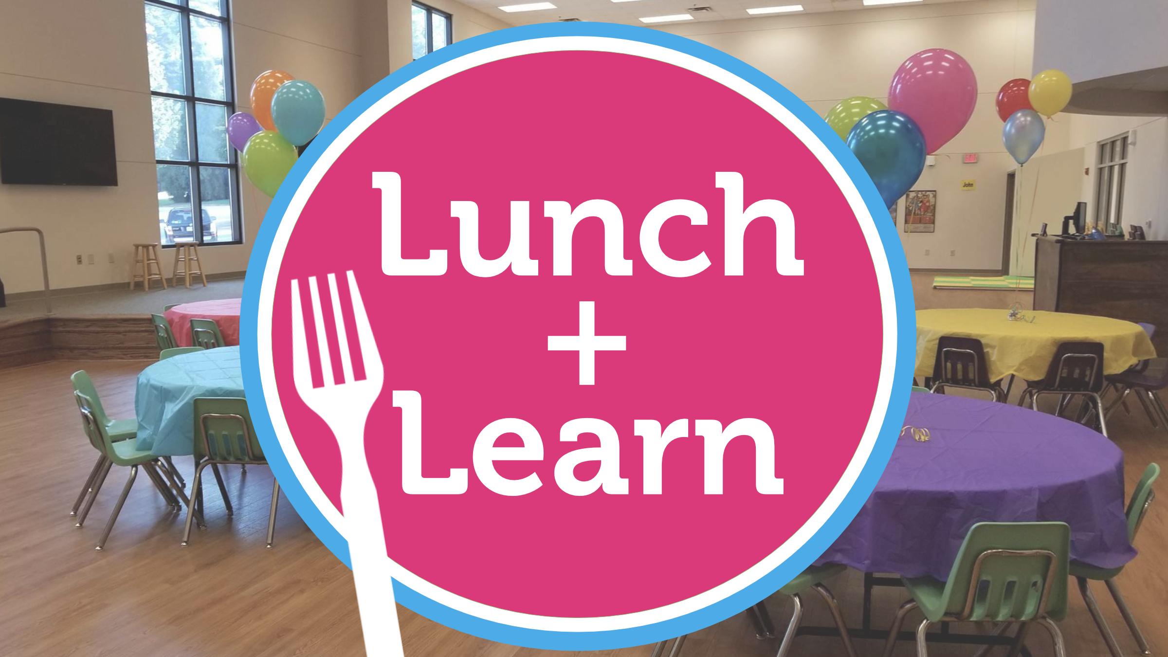Lunch + Learn 16x9.jpg